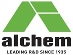 Alchem International Granted COS by EDQM For Innovative Production Process to Resolve Stability Challenge For Micronized Digoxin