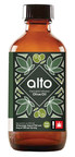 alto Cannabis-Infused Olive Oil (CNW Group/Gabriella's Kitchen)