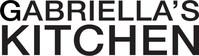 Gabriella's Kitchen (CNW Group/Gabriella's Kitchen)