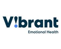 (PRNewsfoto/Vibrant Emotional Health)