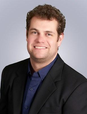 Mike Hamilton - CEO, Ziften
