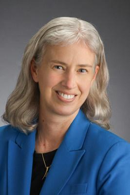 Katrina Helmkamp appointed new CEO of Cartus Corporation