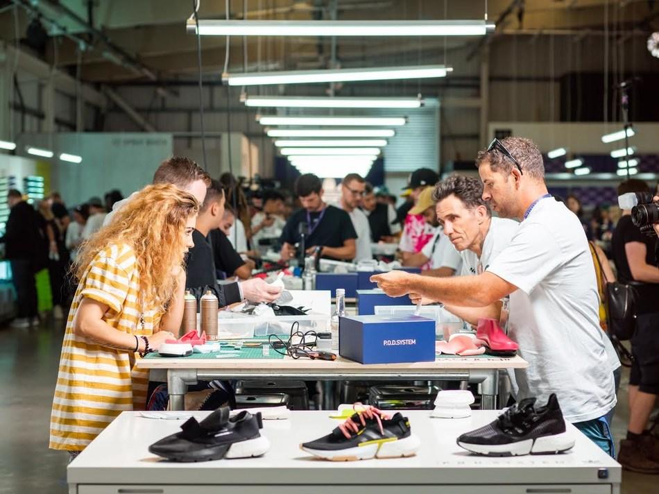 adidas_Originals_1