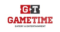 GameTime Eatery & Entertainment (CNW Group/GameTime Eatery & Entertainment)