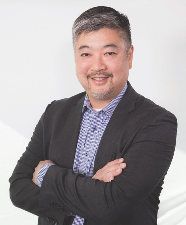 Aphria Appoints Former Southern Glazer's Executive Joel Toguri as Vice President of Sales (CNW Group/Aphria Inc.)