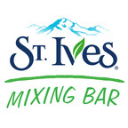 The St. Ives Mixing Bar Returns To NYC This Summer
