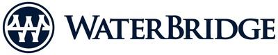 (PRNewsfoto/WaterBridge Resources LLC)