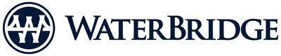 WaterBridge Resources LLC Announces Key Additions to Management Team