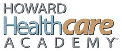 Howard Healthcare Academy Launches an Updated Website as a Resource for Dental Assistants in San Diego, CA