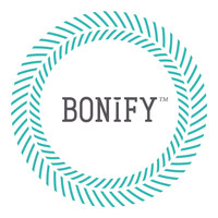 Bonify (CNW Group/Bonify)