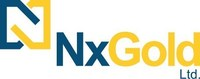 NxGold Ltd. (CNW Group/NxGold Ltd.)