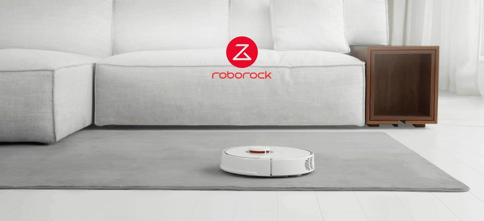 Roborock Expands Product Line in 2018: Xiaowa Lite Comes After