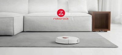 Roborock Expands Product Line in 2018: Xiaowa Lite Comes After Roborock S5 & Xiaomi Robot Vacuum Cleaner