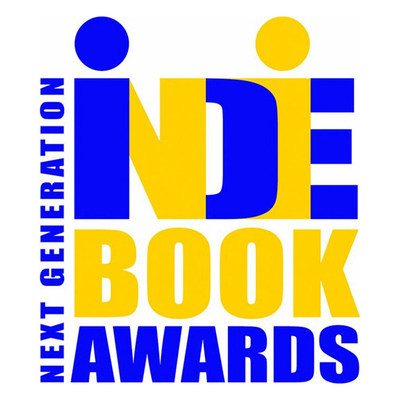 Next Generation Indie Book Awards is the world's largest not-for-profit awards for independent publishers and self-published authors