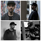 Linkin Park's MIKE SHINODA ANNOUNCES POST TRAUMATIC TOUR Powered by Mercedes-Benz LIVE IN CHINA
