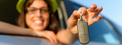 Long Island drivers can find affordable leases at Donaldsons Volkswagen.