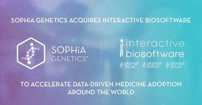 https://mma.prnewswire.com/media/706506/SOPHiA_GENETICS_IBS.jpg