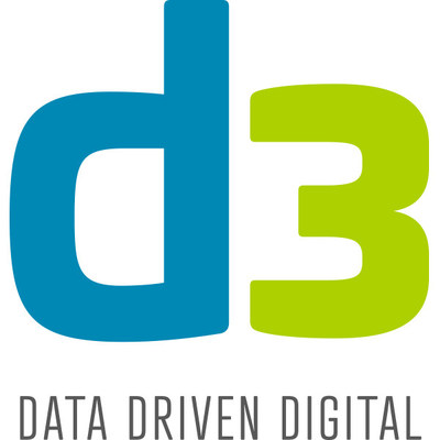 Data is the fuel that drives the digital marketing engine. And d3 knows data inside and out —leveraging that knowledge to accelerate your digital acquisition, retention and monetization goals. We've got the data, the experience and the responsiveness to simplify omnichannel campaign deployment and measurement.