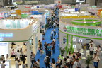 Health Ingredients China: Opening its Doors This Week