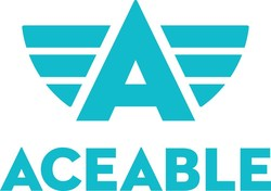 Aceable brings in four new senior-level team members in preparation for future growth plans