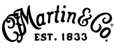 (PRNewsfoto/C.F. Martin & Co.)