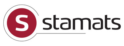 New eBook by Stamats Offers Valuable Tuition Insight for Colleges and Universities