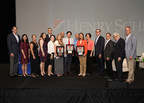 Henry Schein, Inc. Awards Third Annual Henry Schein Cares Gold Medal to Mary's Center for Maternal and Child Care
