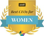 Insight Global's Bert Bean Ranked on Comparably's 2018 Best CEOs for Women List