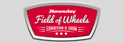 Atlantic Honda sponsors annual Field of Wheels Car Exhibition and Show.