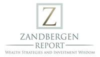 Listen to the Zanbergen Report on iTunes
