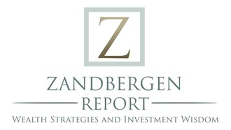 Bart Zandbergen Launches Podcast Show The Zandbergen Report, Now on iTunes