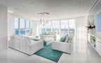 Record sale per square foot in Miami Dade - SETAI Residences