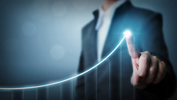 Enterprise Commerce Leader Elastic Path Closes $43M Series B Funding Led by Sageview Capital