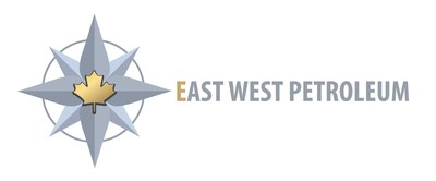 East West Petroleum (CNW Group/East West Petroleum Corp.)