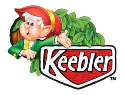 Keebler. (PRNewsFoto/Keebler)