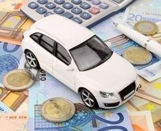Smart Tips For Saving On Car Insurance!