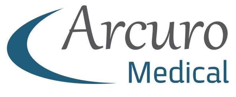 Arcuro Medical logo