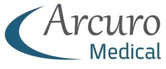 Arcuro Medical Receives FDA Regulatory Clearance