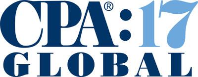 CPA®:17 – Global
