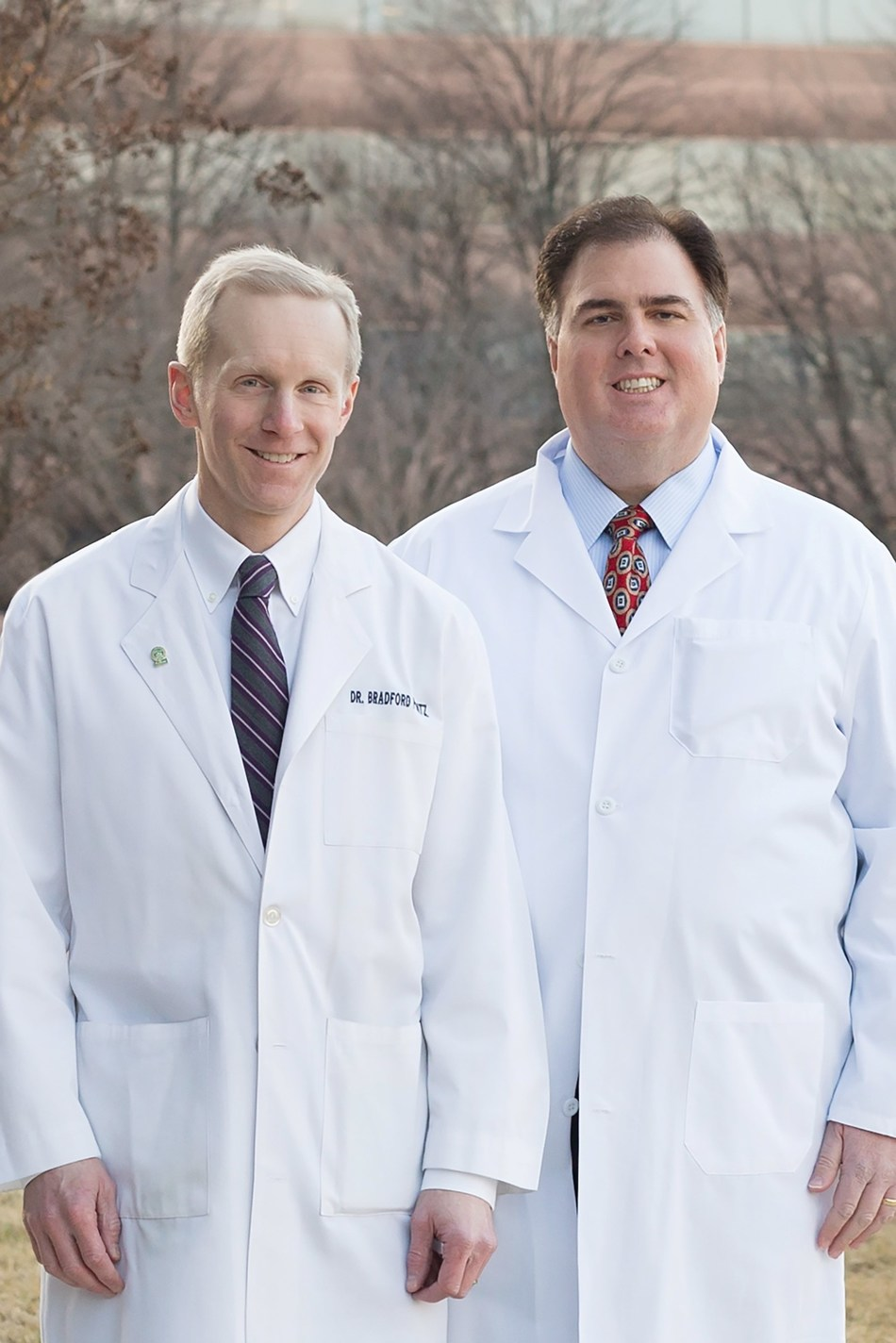 Bradford S. Pontz, MD and Eric S. Vallone, MD launched NOVAMED Associates Concierge Care, a membership medicine practice offering highly personalized care to the Fairfax community. In an era of continued uncertainty for healthcare, concierge medicine continues to grow in the northern Virginia area as a rewarding and satisfying model for physicians and their patients.