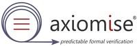www.axiomise.com