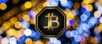 Gold-backed Jinbi Token Launch Pre-Sale for ICO (PRNewsfoto/Jinbi Token)