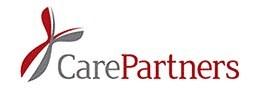 CarePartners (CNW Group/CarePartners)