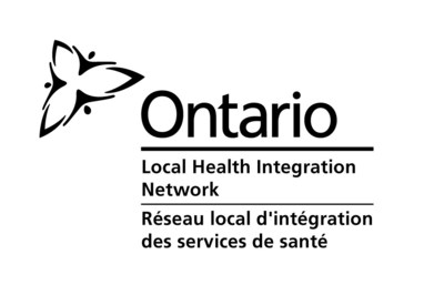 Ontario Local Health Integration Network (CNW Group/CarePartners)
