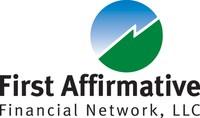 First Affirmative Financial Network (PRNewsfoto/First Affirmative Financial Net)