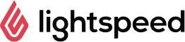 Logo: Lightspeed (CNW Group/Lightspeed POS Montreal)