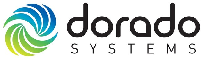 Healthcare IT company Dorado Systems engaged SGP to develop and administer the survey, which explored hospital leaders' perspectives and strategies around bad debt recovery.