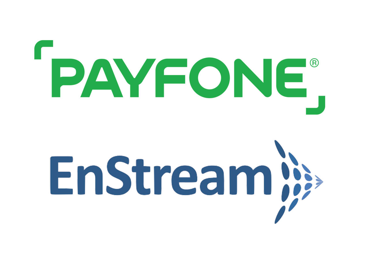 Payfone and EnStream's Mobile ID service will help consumers and businesses eliminate passwords, simplify login, and enhance online security and privacy.