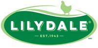 Lilydale refreshed its logo in 2016. (CNW Group/Lilydale)