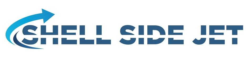 Tube Tech-Shell Side Jet Logo (PRNewsfoto/Tube Tech International)